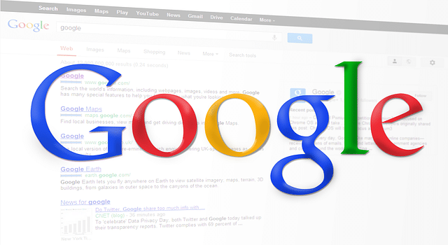10 Steps to Get Your Site Properly Indexed by Google P