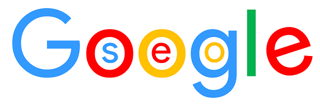 How These 4 SEO Tactics Will Damage Your Brand's Reputation P