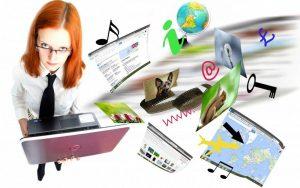 How to Improve Your Marketing Using Social Media Analytics
