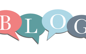 Make Your Blog Posts More Engaging and Conversational