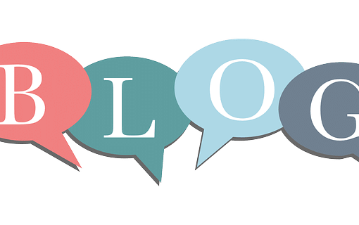 Make Your Blog Posts More Engaging and Conversational P