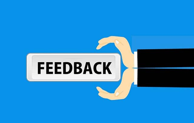 11 Steps to Receiving Better Customer Feedback