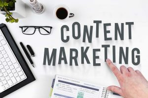 5 easy steps to make your content marketing better